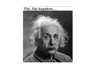 Fizik Öğretmenliği seçmeli miyim? Neden?