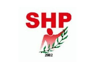 CHP'nin arka bahçesi seçimlere girmiyor!