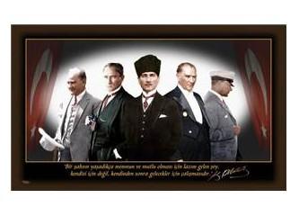 İzmir Atatürk Müzesi (Kordon)