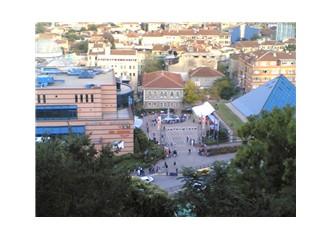 Ziplenmiş İstanbul ??