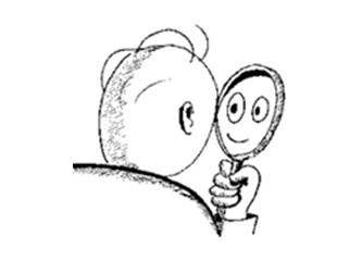 Özgüveni geliştirme yolları - 2
