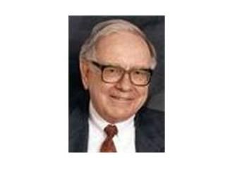 Uzun vadeli yatırımın önemi ve Warren Buffett