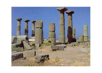 Rüya tapınakları