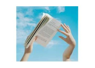 Çocuklar İçin Hızlı Okuma-2