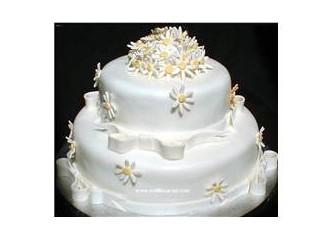 Bugün benim doğum günüm..:))