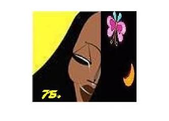75. blog