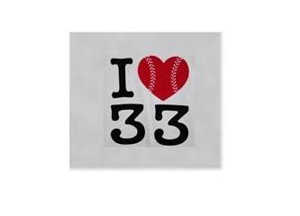 Bugün benim doğum günüm :) 33 kulübüne hoşgeldim ...