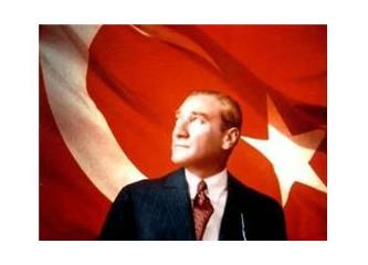 Mustafa Kemal'in İstanbul'dan Anadolu'ya geçişi ve Padişah Vahidettin hakkında ki düşünceleri