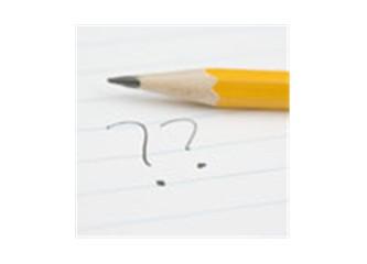 Neden bloglar  okunduktan sonra yorum yazılmıyor?
