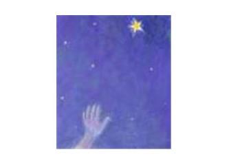 Sahne ve yıldızlar