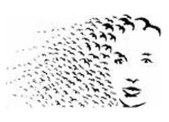 İzmirli kadın yazar ve şairler buluştu
