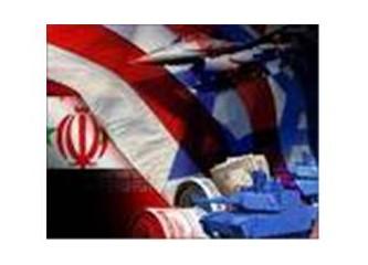 ABD - İran ilişkileri'nde son durum