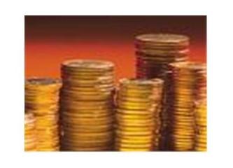 Ekonomik kriz sonrası ne olur?