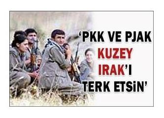 Türkiye bu kadar aciz mi ?