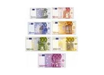 Küresel krize gurbetçi parası formülü