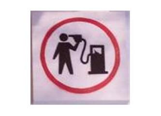 Doğru bilinen yanlışlar (1) Türkiye'de petrol var.