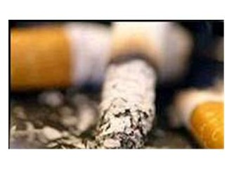Sigara nasıl bırakılabilir?