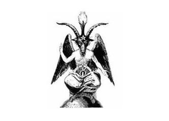 Şeytanın ticaretteki beceriksizliği