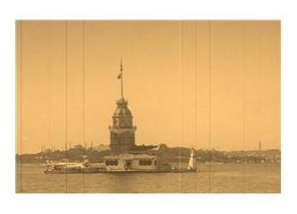 Ah İstanbul