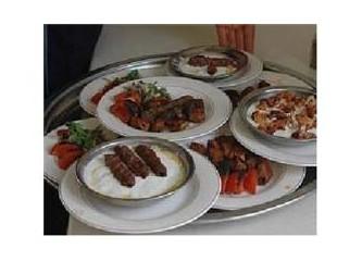 Anadolu'nun Ramazan Lezzetleri -1