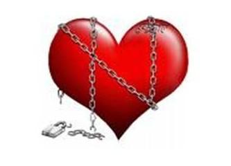 Vazgeçtim sevgiden….