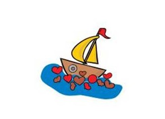 Teknelerde talim var, bahriyeli kankim var