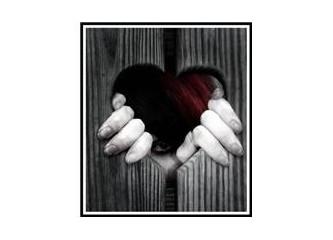 Anladım yok sınırları aşkın