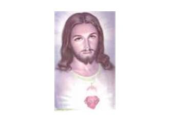 İsa 2007 yaşında!