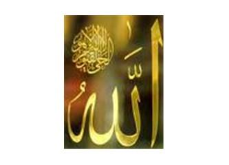 Duaların gücü