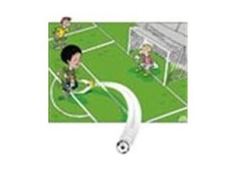 Topu taca atmak: Ertelemenin dayanılmaz hafifliği