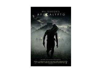 Apocalypto*: Zulmün kıyametinin koptuğu an…
