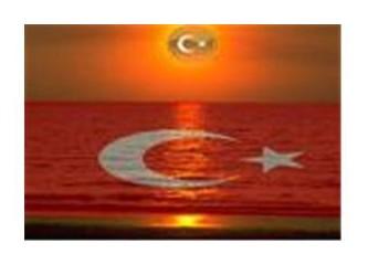 Atatürk, sen ne yaptın?