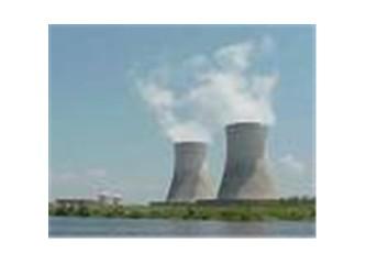Türkiye nükleer enerjiyi tartışmalı