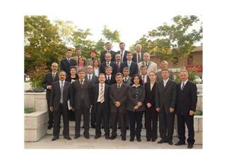Bir hayalim var: Türkiye Eğitimciler Zirvesi