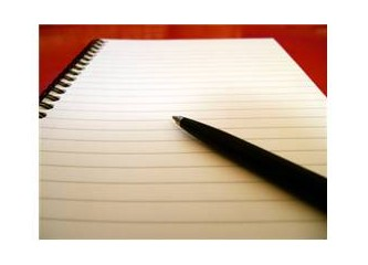 writing research papers in social sciences lester Graduate programs is a course whose content will change from offering to offering and will be writing research papers in social sciences lester of special ideas for dissertation in social work interest in global affairs.