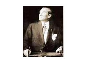Atatürk, Cumhuriyet ve Moda