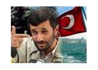 ABD - İran ve Türkiye