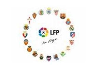 La Liga'da son durum