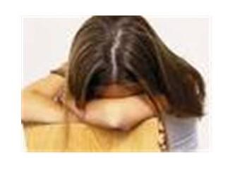 Ensestin çocukların üzerindeki etkileri 2