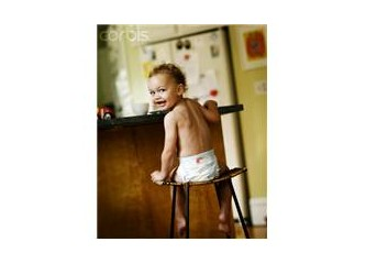 Bebek Beslenmesi :Anne Sütü Yetiyor mu? Ek besinlere ne zaman başlamalıyım?