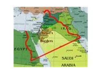 Yahudi Teolojisinde Vadedilmiş (Kutsal) Topraklar