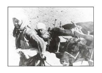 Kurtuluş Savaşı'nın yöremizdeki kadın kahramanı Fatma Çavuş Mesire Alanı