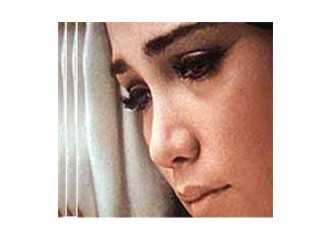 Nasıl felç oldum (4) / Ayhan ölmüş!!!
