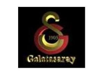 Galatasaray' ın en' leri, ilk' leri ve tek' leri