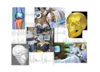 Biyomedikal Mühendisliği (Biomedical Engineering) nedir? Bir Biyomedikal Mühendisi ne yapar?