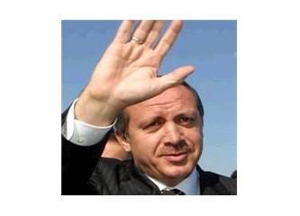 AKP'yi kapatalım ya sonra?