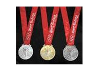 Ödüle layık blog yazıları