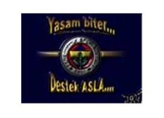 Fenerbahçe gerçeği