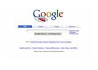 """Google bir """"Yazım kılavuzu"""" değildir"""