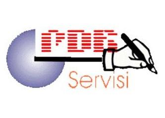 PDR servisi ne işe yarar?